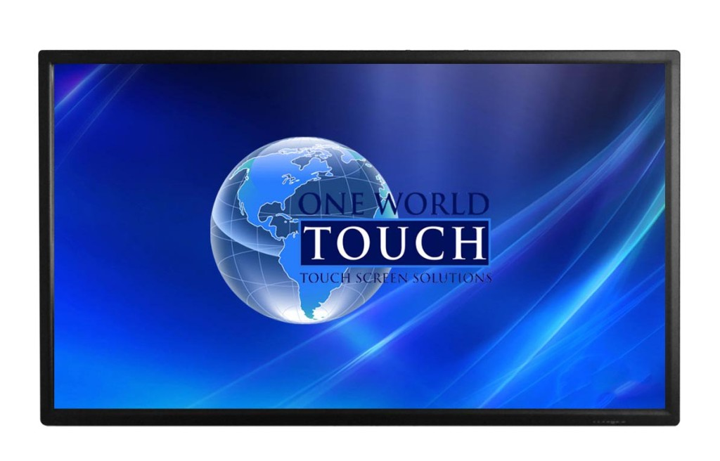 70-large-multi-touch-monitor-1429034126