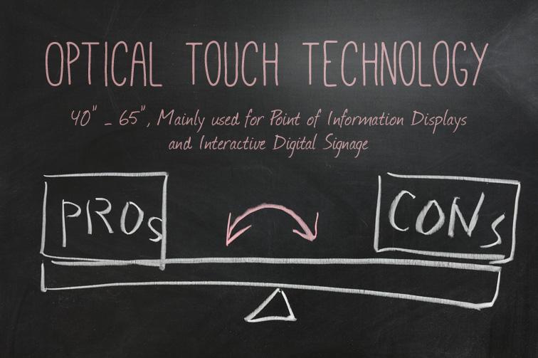 pros-cons-opticaltouch