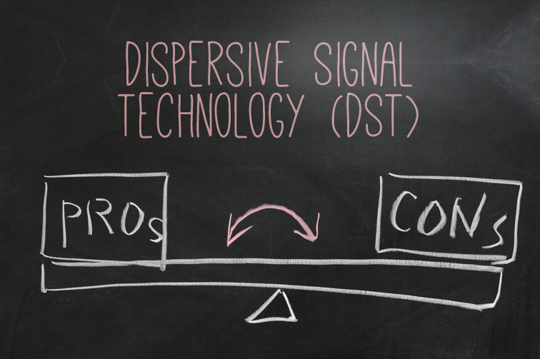 pros-cons-DST